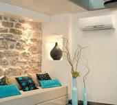 installation-de-climatisation