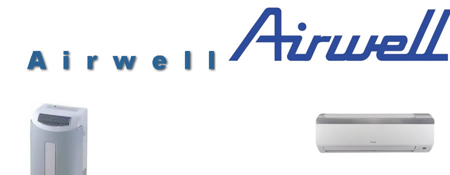 climatisation airwell réunion