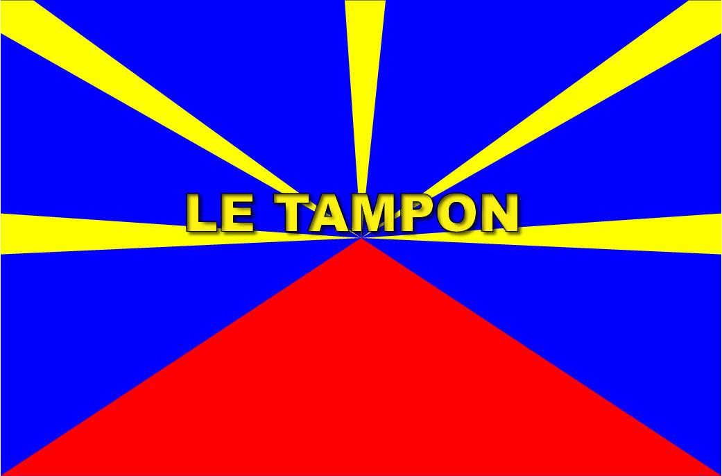 Climatisation Le Tampon La Réunion