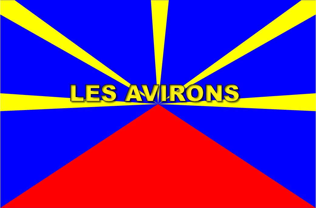 Climatisation Les Avirons La Réunion