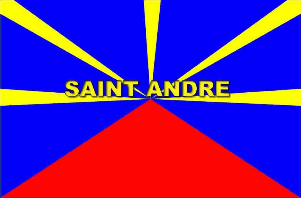 Climatisation Saint André La Réunion