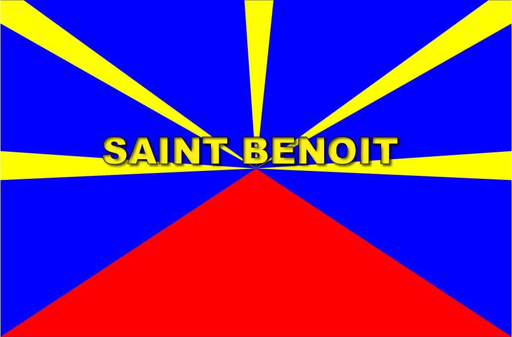 Climatisation Saint Benoit La Réunion