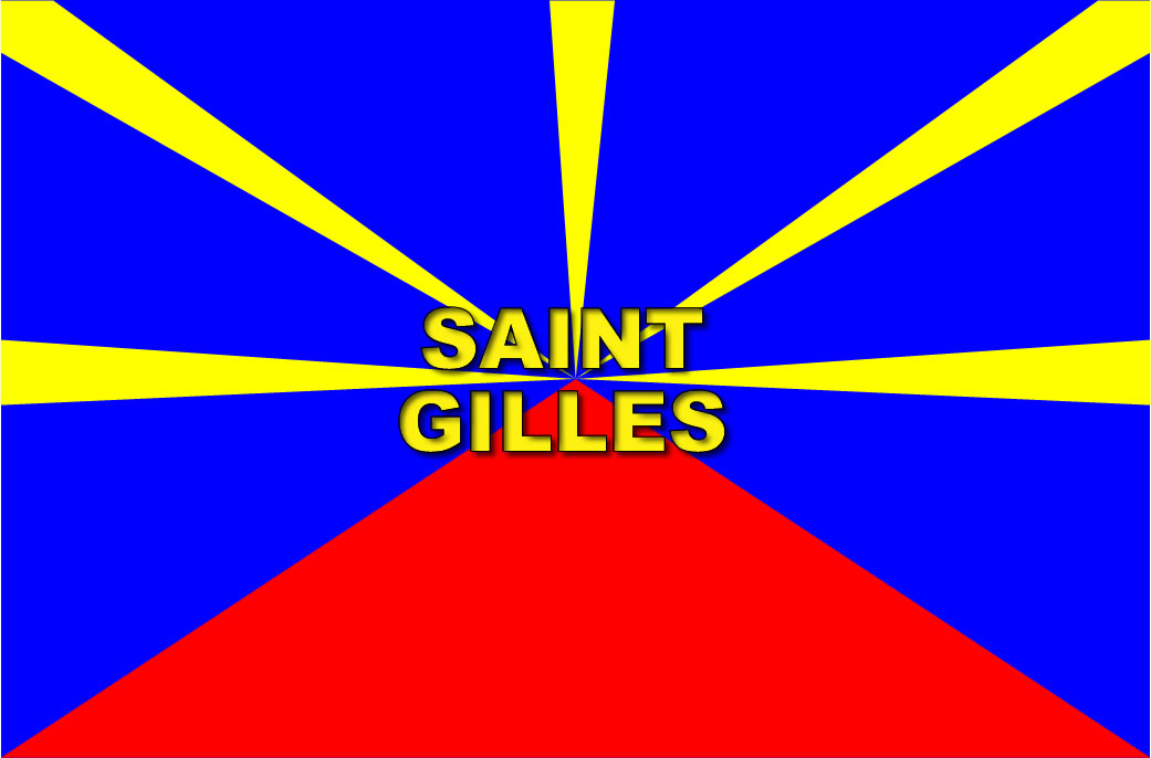 Climatisation Saint Gilles La Réunion