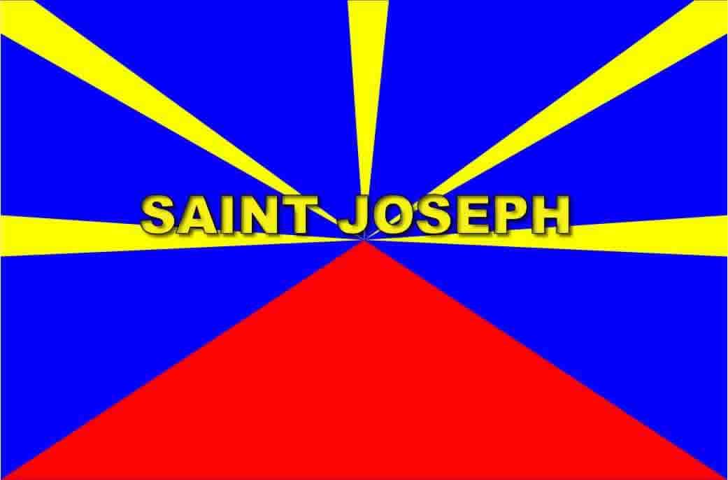 Climatisation Saint Joseph La Réunion