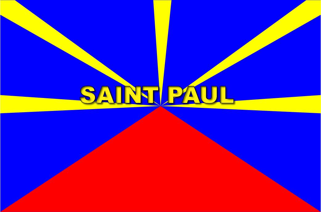 Climatisation Saint Paul La Réunion