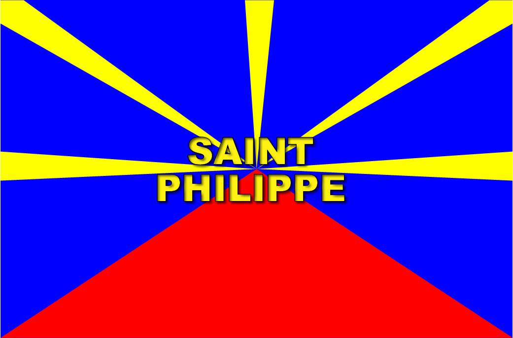 Climatisation Saint Philippe La Réunion