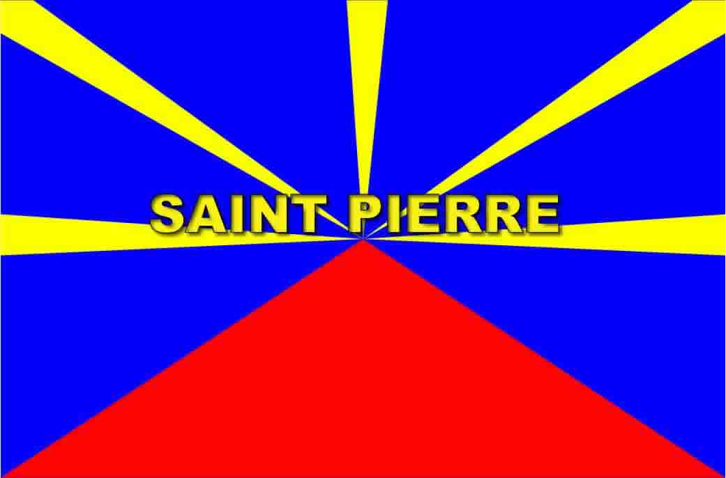Climatisation Saint Pierre La Réunion