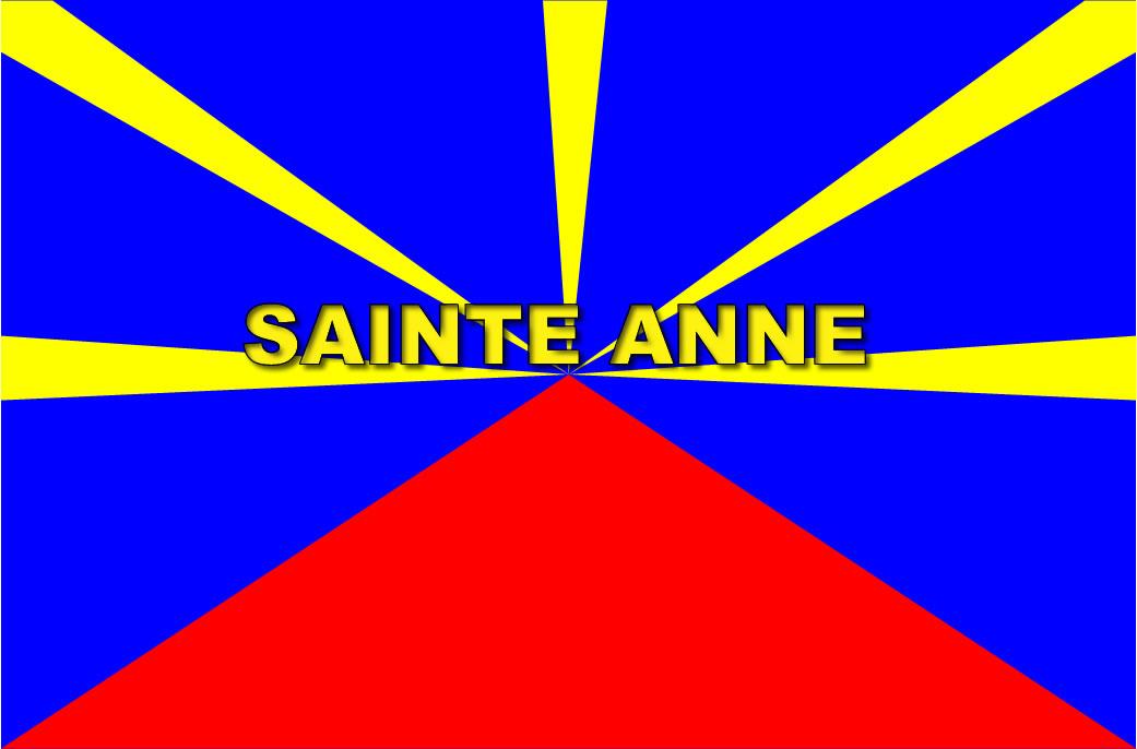 Climatisation Sainte Anne La Réunion