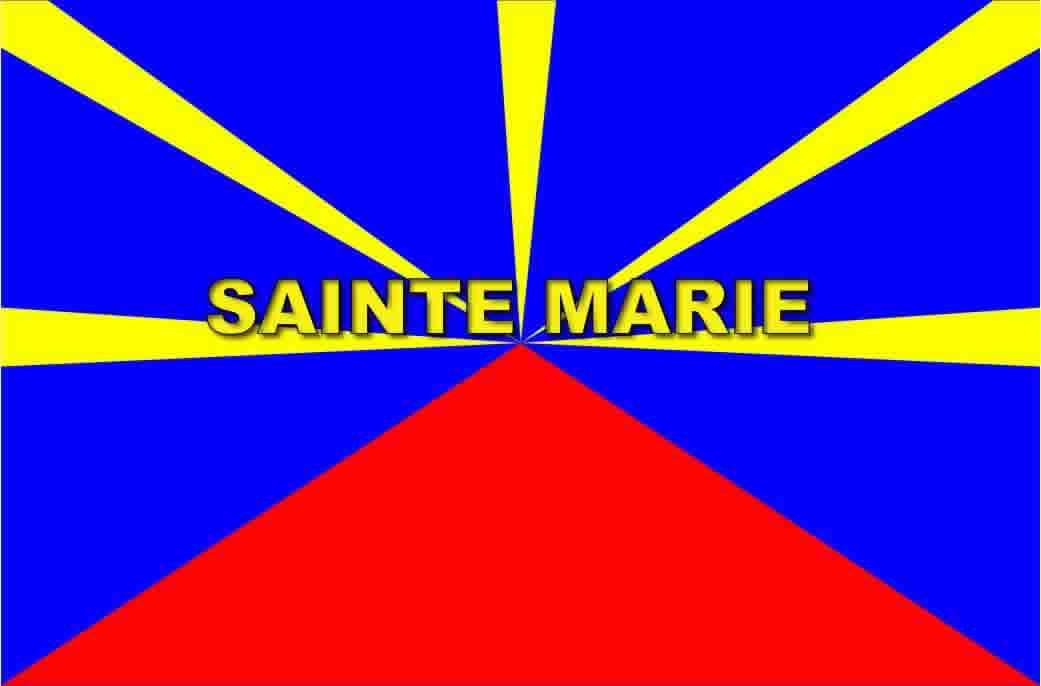 Climatisation Sainte Marie La Réunion