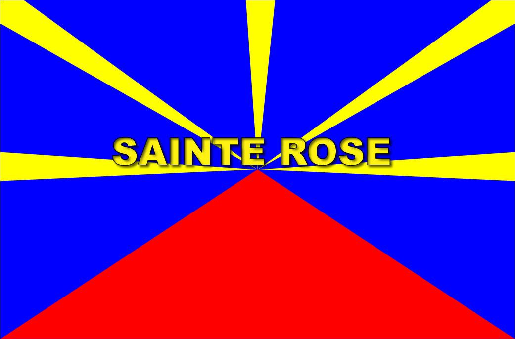 Climatisation Sainte Rose La Réunion