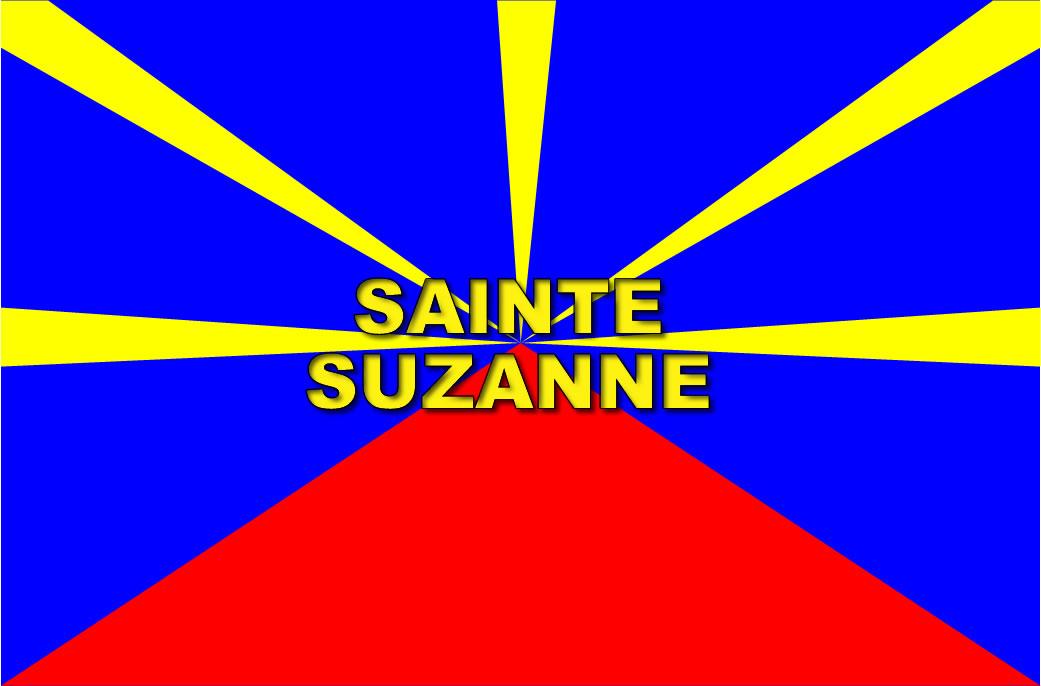 Climatisation Sainte Suzanne La Réunion